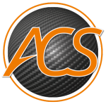 ACS-StickyLogo-75px@2