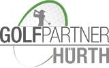 Golf-Partner HÜRTH