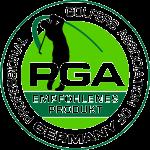 PGA-Siegel-Product-transp